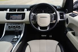 2016 land rover range rover interior land rover interior 2013 best 25 range rover interior ideas on