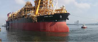 bureau veritas indonesia pt bureau veritas indonesia marine offshore division home