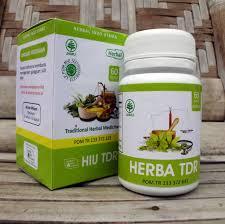 Obat Tidur Herbal jual herba tdr obat herbal insomnia susah tidur malam