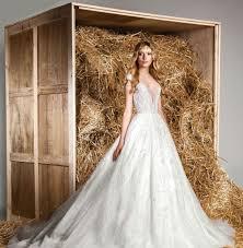 wedding dress 2012 wedding dresses zuhair murad in 2015 unili unique lifestyle inside