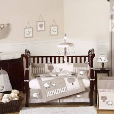 Beige Crib Bedding Set Beige Crib Bedding Set Modern Bedding Bed Linen