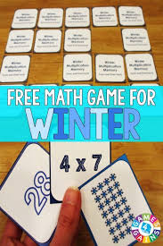 52997 best math for fourth grade images on pinterest fourth