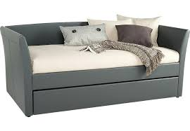 Daybed With Mattress Cottage Colors Bookcase Daybed Findables Me