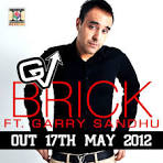 GV feat Garry Sandhu – Brick