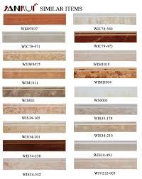 Floor Tile Skirting 80 400mm Home Designs Interior Decoration Ceramic Floor Tiles