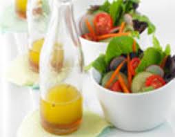 our editors u0027 best 5 ingredient salad dressings prevention