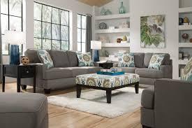 Ashley Home Decor Decorating Interesting Ashley Furniture Sectional For Modern