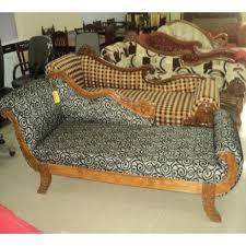 Divan Decoration Ideas by Divan Furniture Designs Divan Furniture Designs Home Decorating