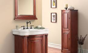 Bathroom Vanities Buffalo Ny Vanity Cabinets And Tops Ny Kitchen And Bath