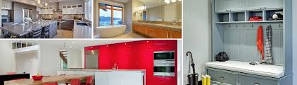 Surrey Kitchen Cabinets Merit Kitchens Ltd Surrey Bc Ca V3w 3h8