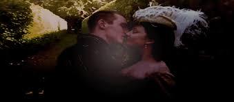 Natalie Dormer In Tudors The Tudors Gif Find U0026 Share On Giphy