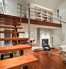 loft design some important aspects when choosing the right modern loft furniture
