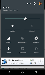 torch light for android phone where did the built in flashlight disappear android forums at