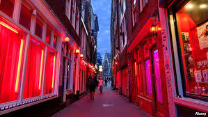 amsterdam red light district prices full disclosure and finance in amsterdam