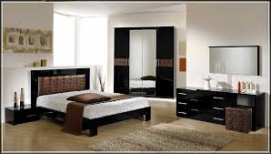 Sorrento Bedroom Furniture Italian Bedroom Furniture Modern Contemporary And Elite Taste