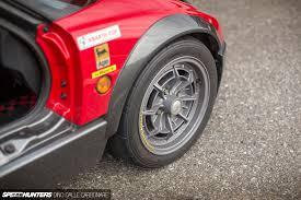 autozam az 1 an autozam az 1 built for the track anything cars the car