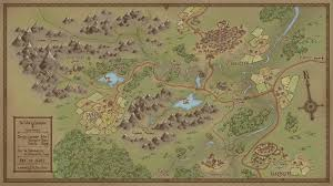 Lancaster Map Lancaster A Map Inspired By Goodnight Moon Asmr Album On Imgur