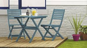 garden furniture paint b u0026q homes and garden