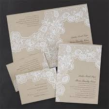 discount wedding invitations 83 best vintage lace images on lace weddings wedding