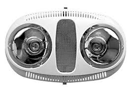 Ceiling Fans With Heaters by Bathroom Ceiling Fan With Light And Heater Scaleclub