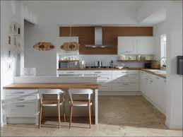 kitchen kitchen design trends maple shaker cabinets shaker