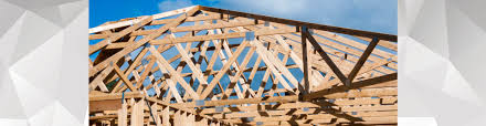 Prefabricated Roof Trusses Prefab Technology Melbourne Truss U0026 Frame Manufacturers