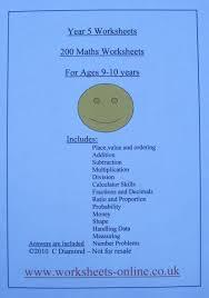 foxy printable mental maths year 2 worksheets 9 gcse worksh