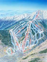 Ski Utah Map by Homewood Ski Resort Ski Resorts Pinterest Resorts And Ski Season