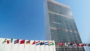 siege des nations unis un enquêteur de l onu sur la en mission en turquie europe