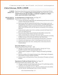 respiratory therapist resume objective recreation therapy resume objective human services resume samples