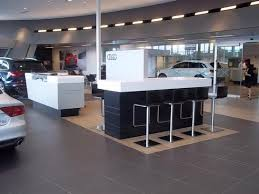 bedford audi ohio audi of bedford bedford oh 44146 car dealership and auto