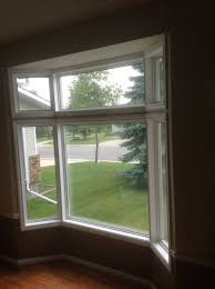 what you should know about bow and bay window prices combination bay window
