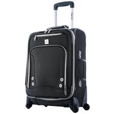 amazon com olympia luggage skyhawk 22 inch expandable airline