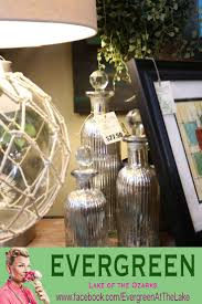 Lake Home Decor by 1606 Best Evergreen At The Lake Of The Ozarks Images On