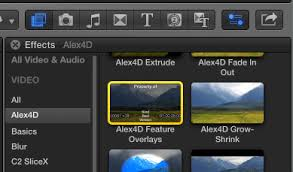 final cut pro for windows 8 free download full version alex4d feature overlays free