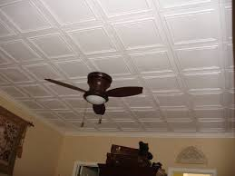 ceiling tiles r 24 styrofoam ceiling tile line art square design