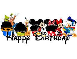 Disney Birthday Meme - disney happy birthday meme happy best of the funny meme