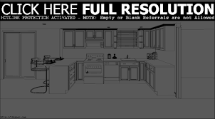 Kitchen Layout Designs Amazing Tiny Kitchen Design Layouts 64 For Simple Kitchen Interior