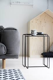 100 finnish home decor how i use vintage pieces in modern