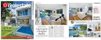 designing a home press d u0027leanne lewis