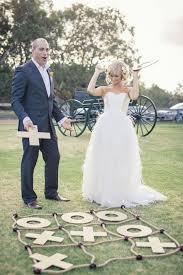 idã e jeu mariage les 25 meilleures idées de la catégorie idées de mariage sur