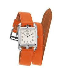 christmas gift ideas for women 10 stylish ladies watches under