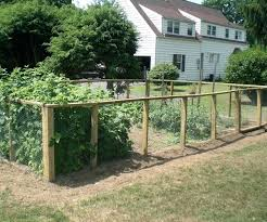 Small Garden Fence Ideas Small Fence Ideas Medium Size Of Particular Small Vegetable Garden