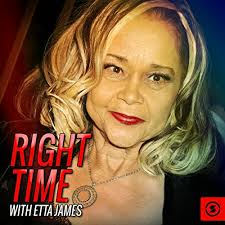 Rather Go Blind Etta James Amazon Com Her Best The Chess 50th Anniversary Collection Etta