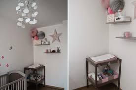 chambre enfant vert baudet chambre bebe fille vertbaudet mobilier décoration