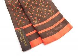 brown ribbon brandeal rakuten ichiba shop rakuten global market louis