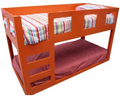 Scoop Bunk Bed 42 Loft Beds Sydney Lilly Lolly Scoop Bunk Bed 10