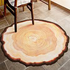 Round Plush Rugs Online Get Cheap Wooden Hand Chair Aliexpress Com Alibaba Group