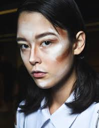 Mac Halloween Makeup by Mac Cosmetics U2013 Martinis And Mascara