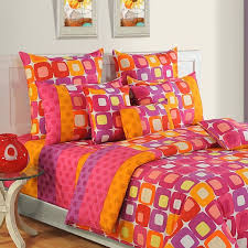 the 25 best king size bed sheets ideas on bed